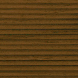 Ronseal Ultimate Dark Oak Matt Decking Stain 2.5L