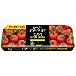 Levington Giant Tomato Planter 52L