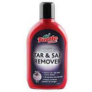 Turtle Wax Shampoo 500ml