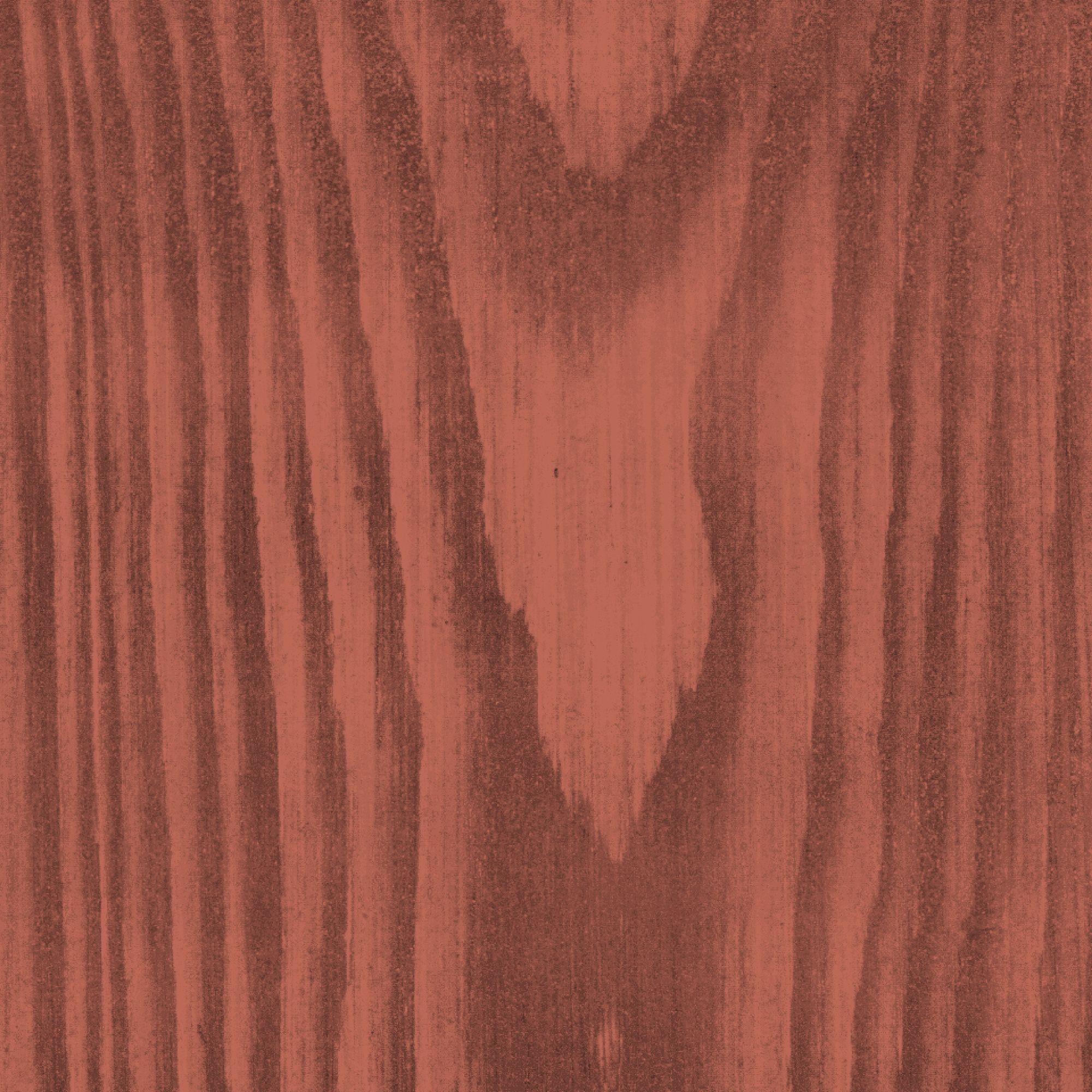Cuprinol Red Cedar Matt Wood Preserver 4l Departments Diy At B Q