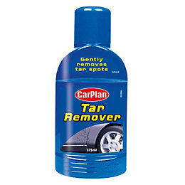 Carplan Tar Remover 375ml