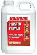 UniBond White Plaster primer
