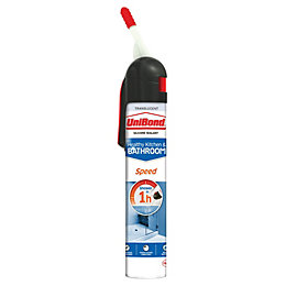 Unibond Ready to Use Sanitary Sealant