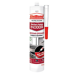 Unibond Ready to Use Perfect Finish Indoor Multi-Purpose