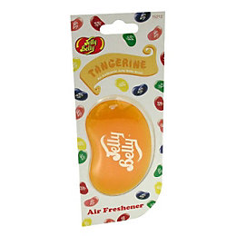 Jelly Belly Tangerine Air freshener