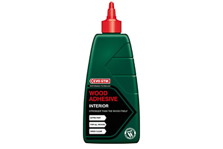 picture of wood glue