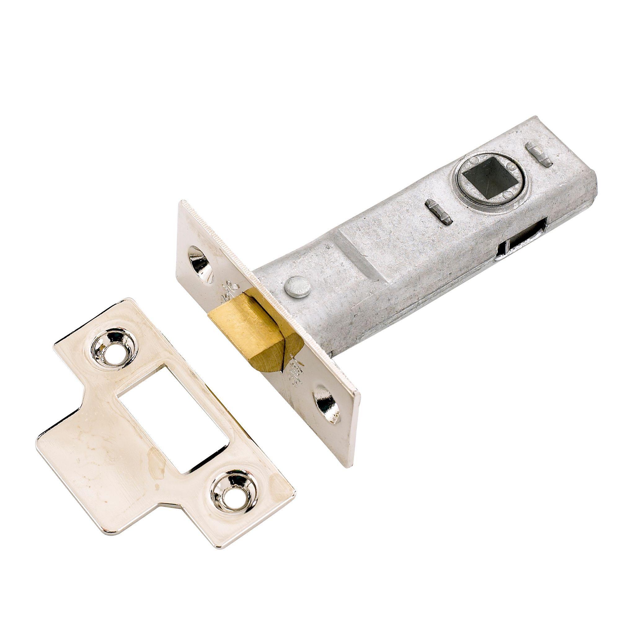 Replacement bespoke mortice Rim Door lock handle feather spring broken locks