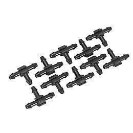 Hozelock T Connector