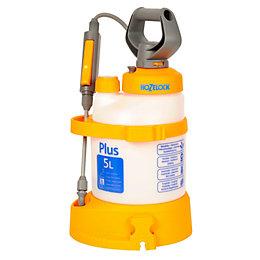Hozelock Lance Pressure Sprayer 5L