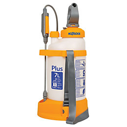 Hozelock Lance pressure sprayer 7L