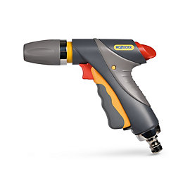 Hozelock Jet Metal Spray Gun