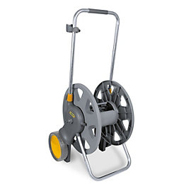 Hozelock Hose Cart