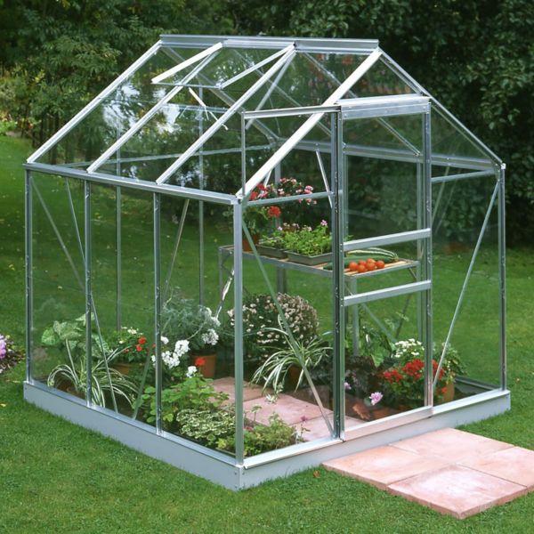 sheds cabins summerhouses garden. Black Bedroom Furniture Sets. Home Design Ideas