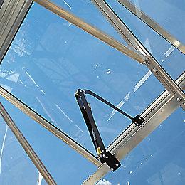 Halls Window Opener