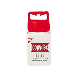 Copydex Repositionable Glue 125ml