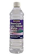 Bartoline White spirit 750ml