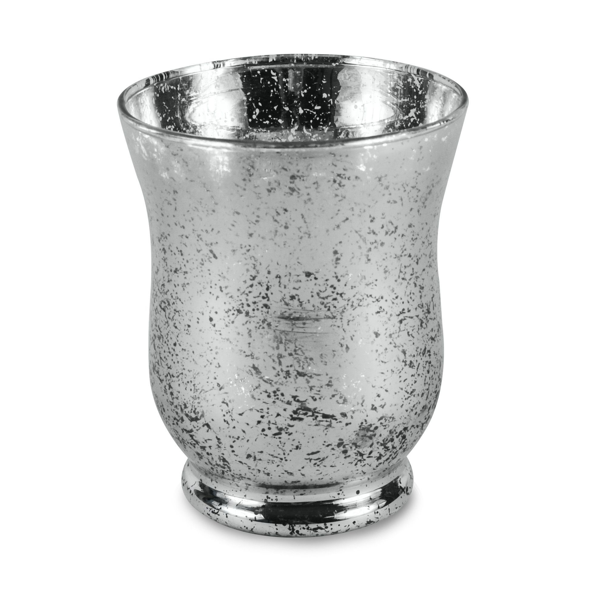 2 inspirational hurricane vase home idea silver silver effect heritage glass hurricane vase small reviewsmspy