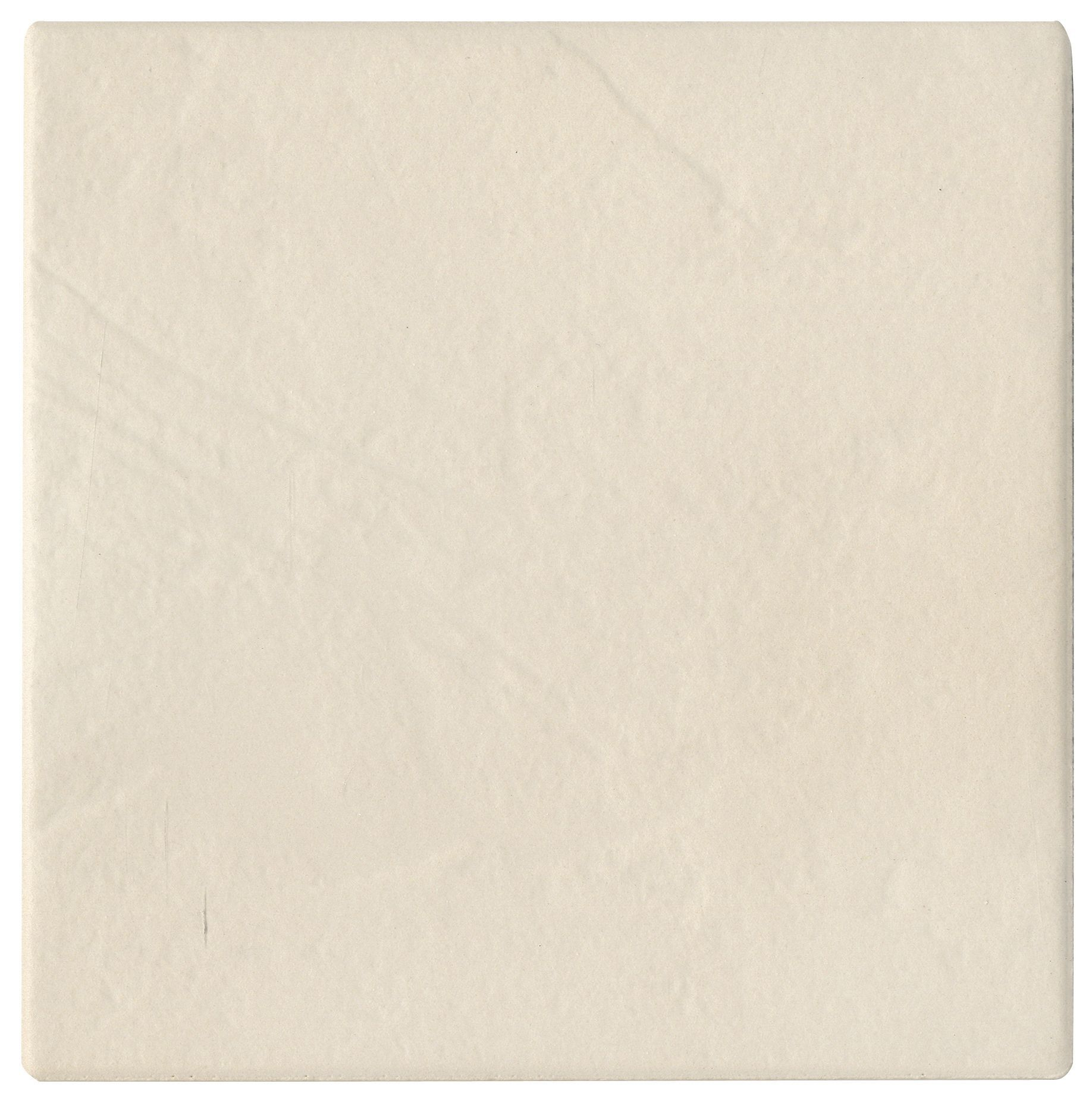 Stoneworks marfil stone effect ceramic wall tile l152mm w stoneworks marfil stone effect ceramic wall tile l152mm w152mm departments diy at bq dailygadgetfo Images