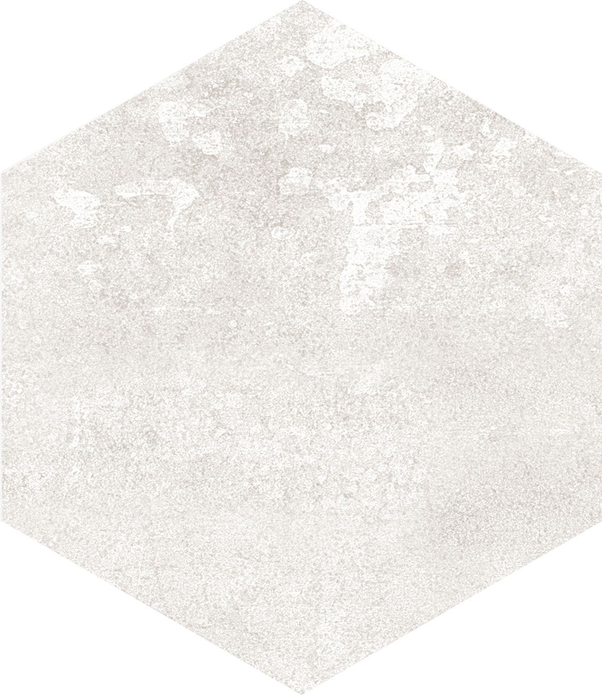 Urban White Concrete Effect Ceramic Wall Tile Pack Of 50 L 150mm W 173mm Departments Diy At B Q