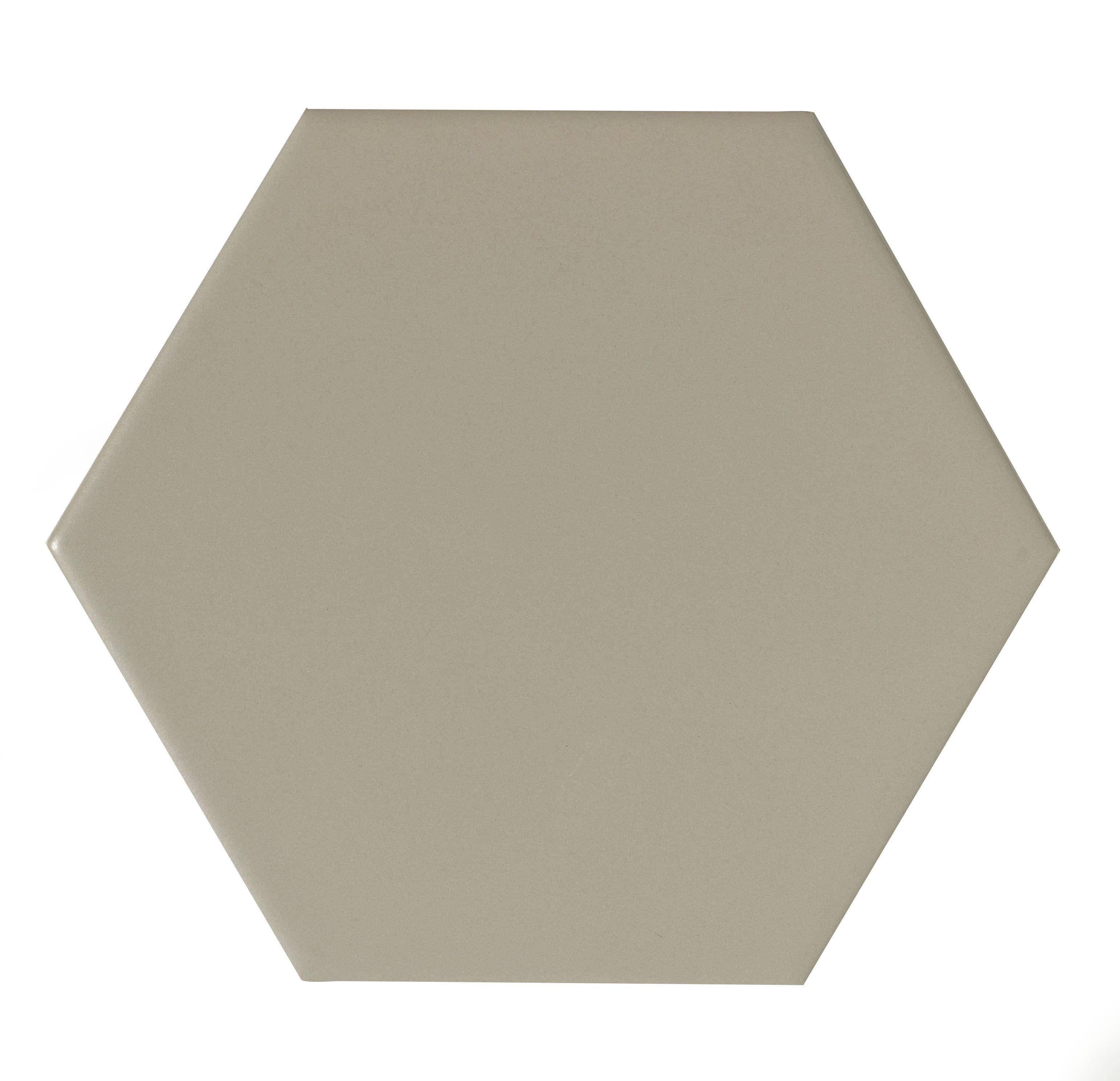 Origin Sand Stone Effect Linear Travertine Ceramic Wall: Tile Design Ideas