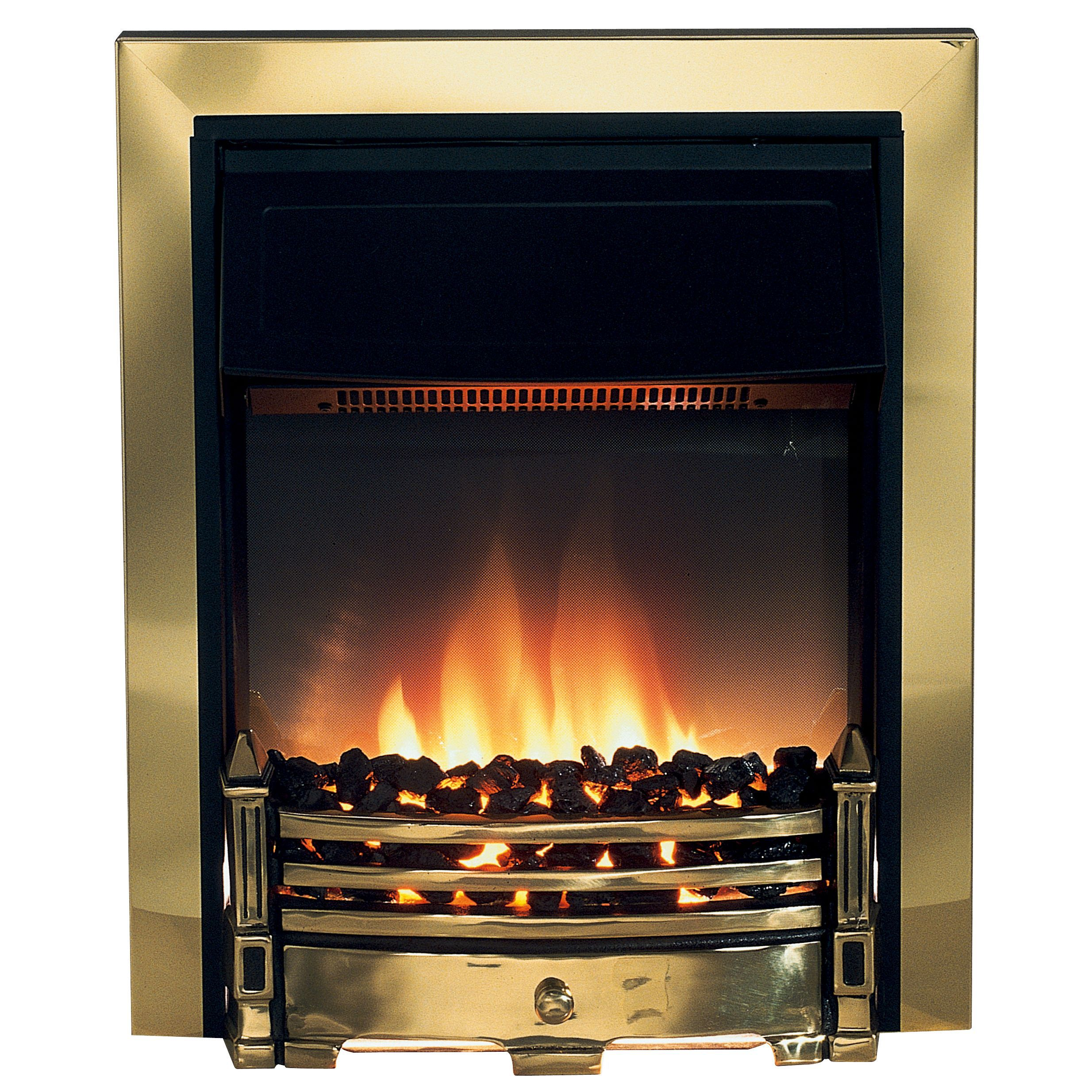 room interior dimplex fireplace insert deep heater living electric logs fascinating for