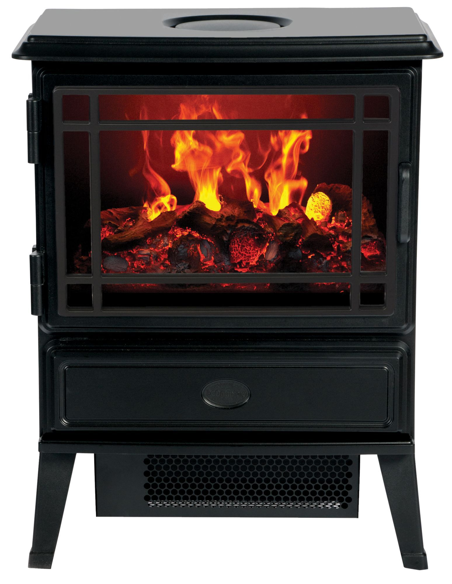 space gy walmart heater fireplace en paramount ip electric canada ayr decorative es