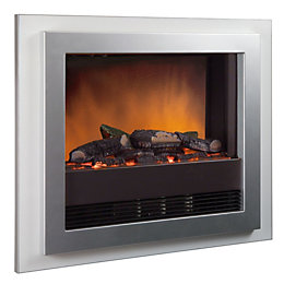 Dimplex LED Electric Fire