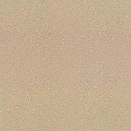 Gold Sparkle Glitter Effect Wallpaper