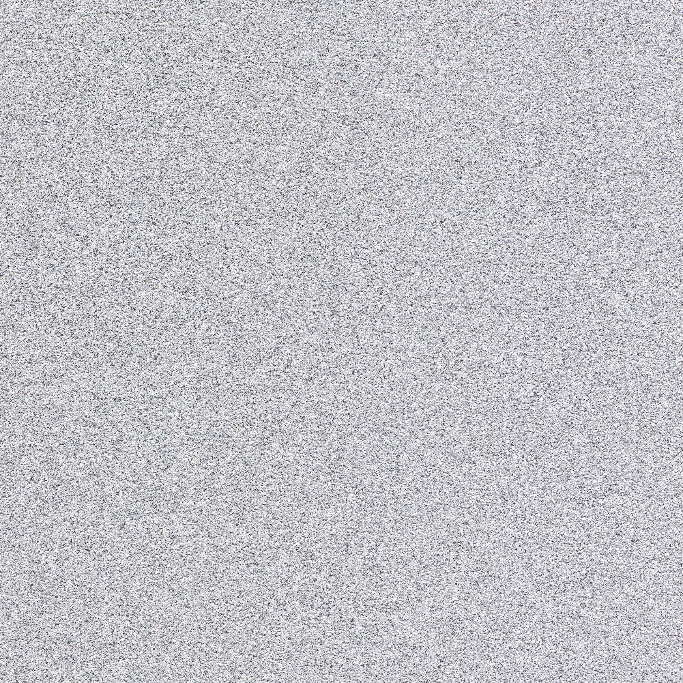 Silver Sparkle Glitter Effect Wallpaper Departments