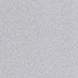 Silver Sparkle Glitter Wallpaper