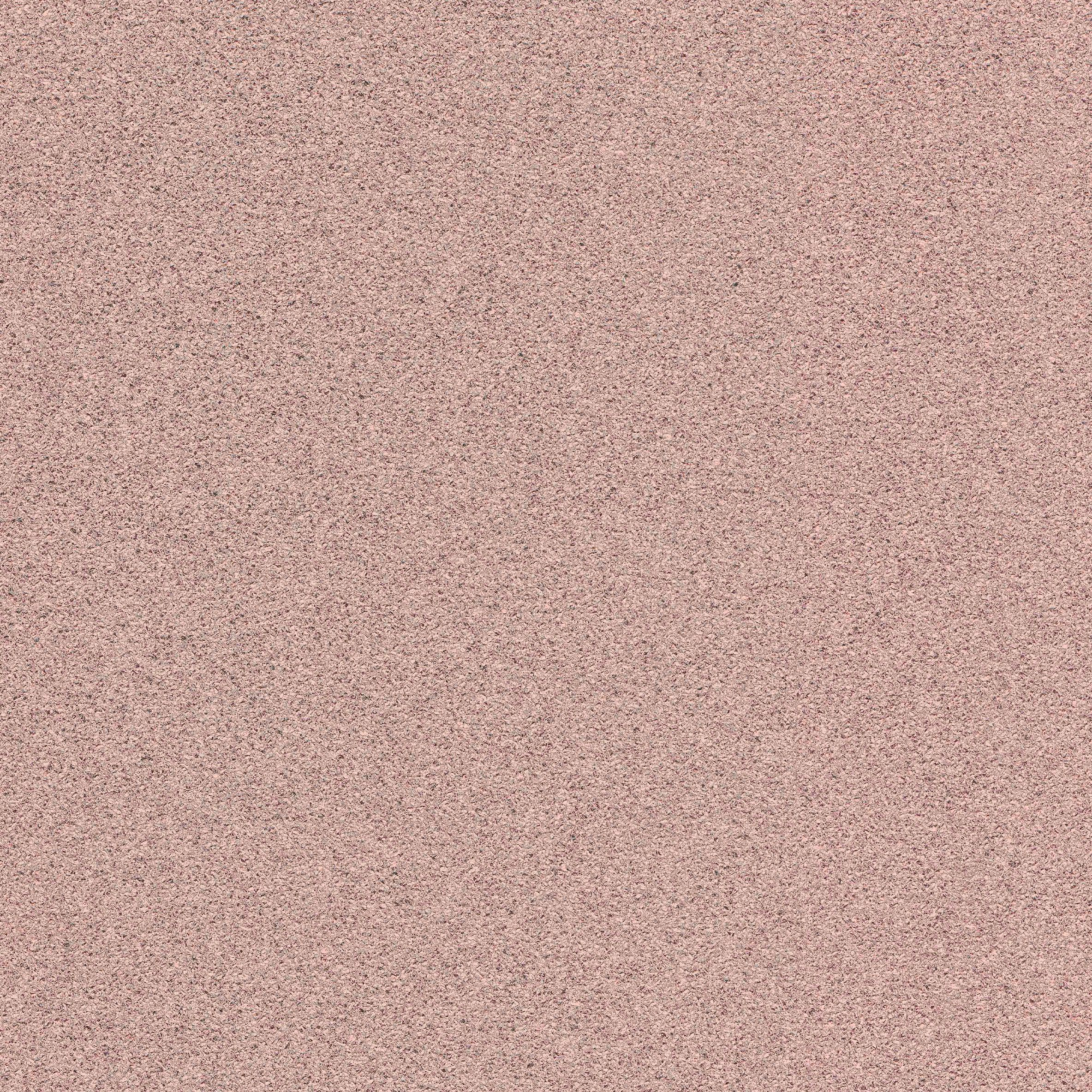 Fine D 233 Cor Rose Gold Sparkle Glitter Effect Wallpaper