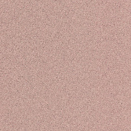 Fine Décor Rose Gold Sparkle Glitter Effect Wallpaper