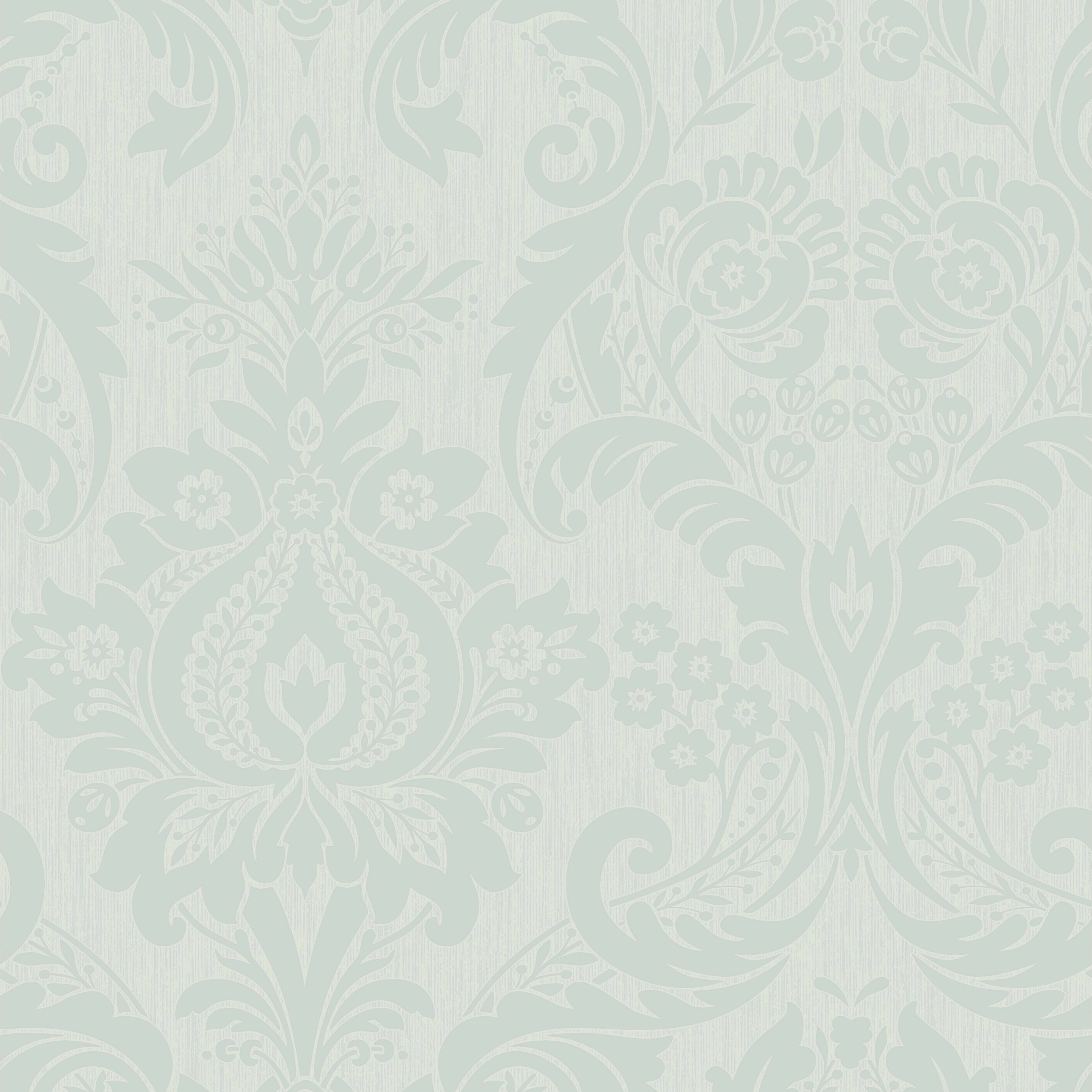 Top Wallpaper Grey Duck Egg Blue - 5011583171686_03c  Perfect Image Reference_21393.com/is/image/Kingfisher/5011583171686_03c