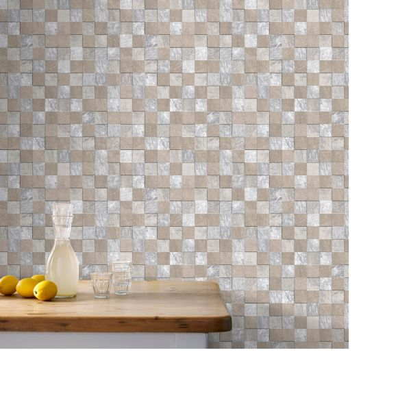 Kitchen Wallpaper B And Q: Wallpaper For Bedrooms B&q