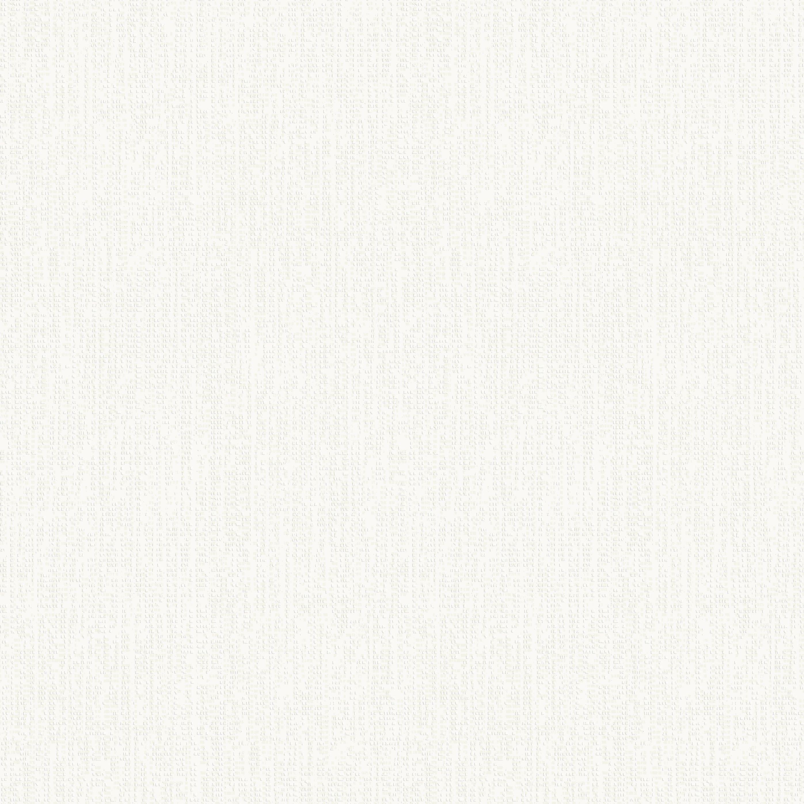 Superfresco White Matrix Textured Wallpaper Departments