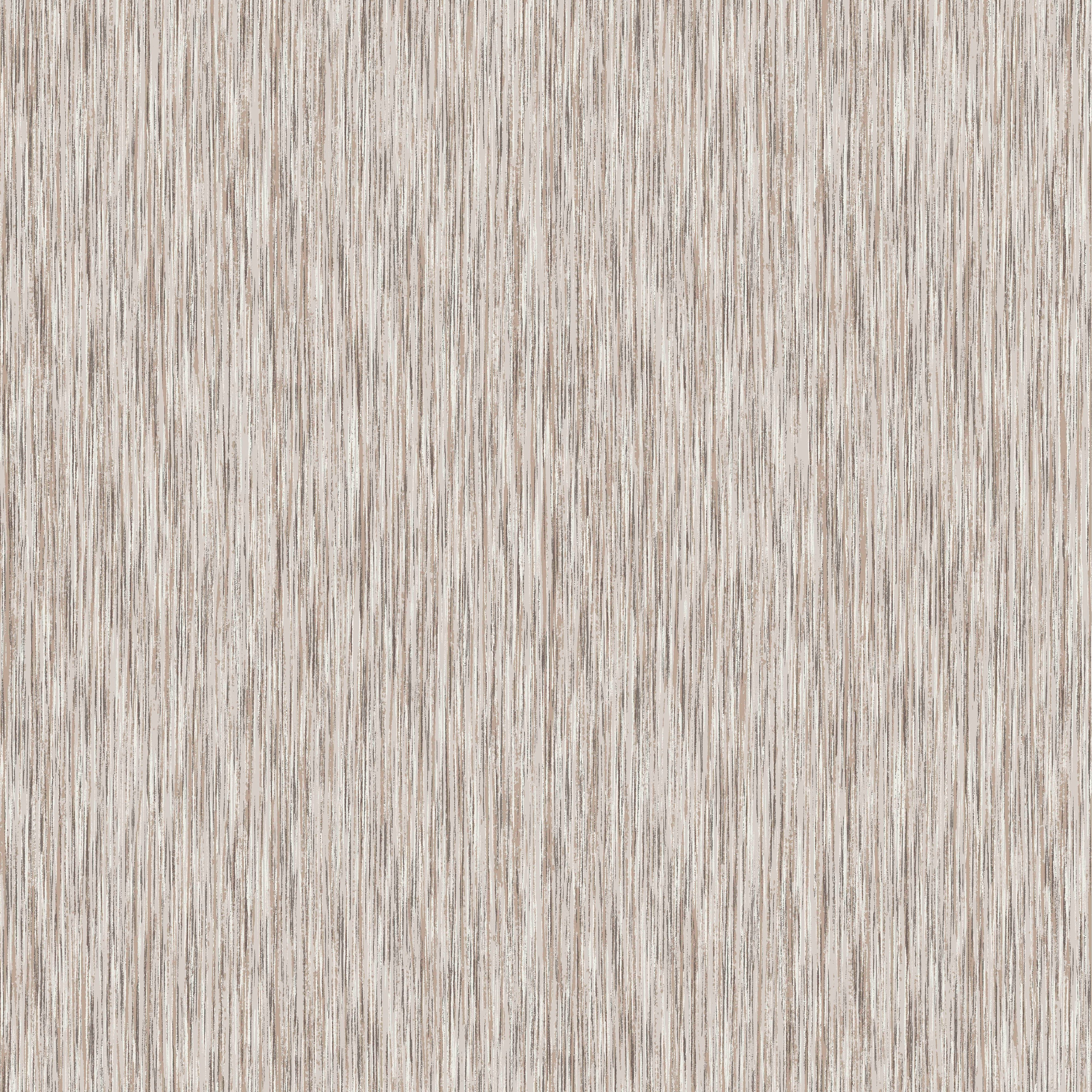 Graham Amp Brown Beka Neutral Textured Wallpaper