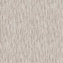 Graham & Brown Beka Neutral Metallic Wallpaper