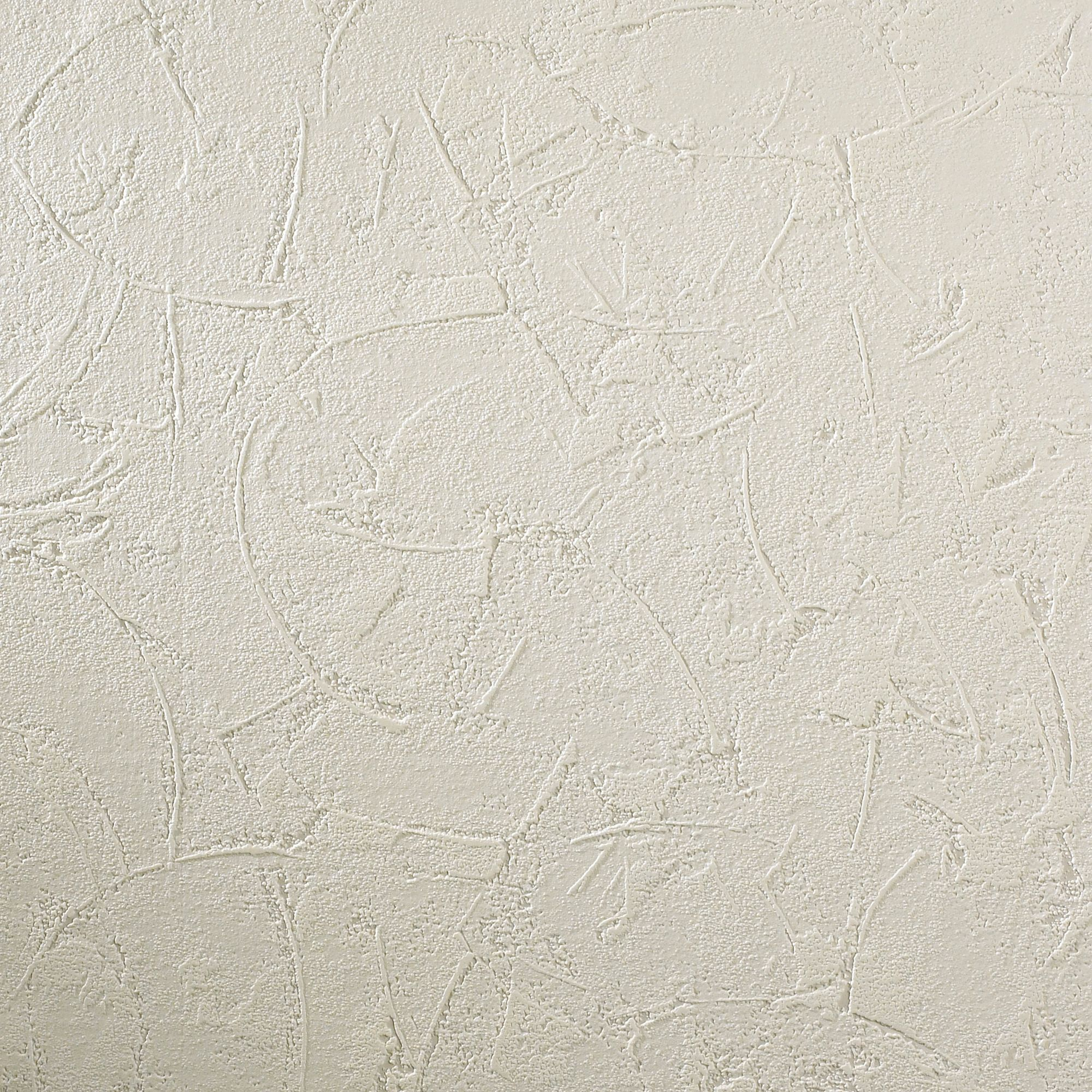 Graham Brown Wall Doctor White Woodchip Paintable Wallpaper