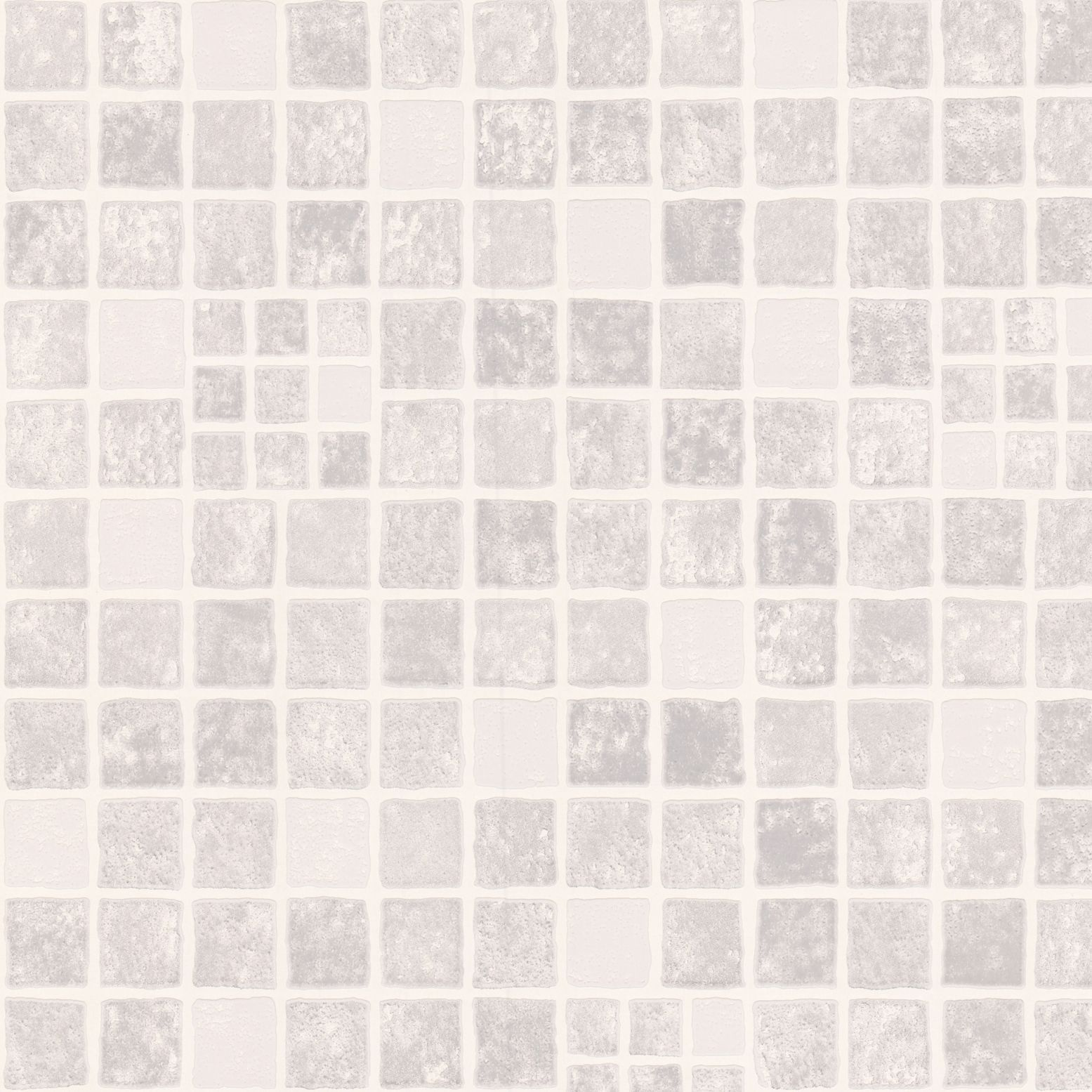 bathroom splashback tiles grey tile wallpaper tile design ideas 11523
