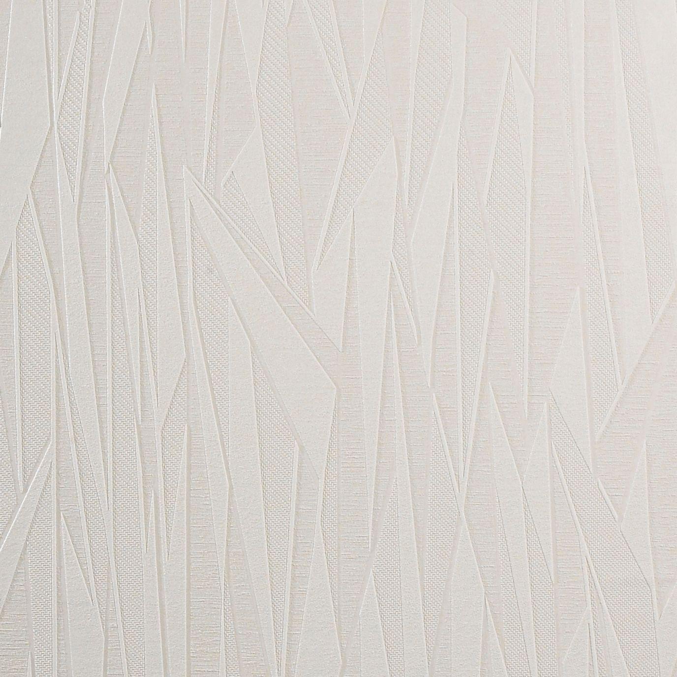 Graham Amp Brown Superfresco White Shatter Paintable