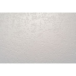 Graham & Brown Superfresco White Cooper Textured Paintable