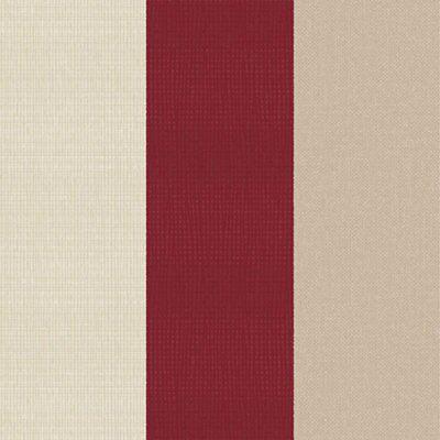 graham brown superfresco red striped textured wallpaper departments diy at b q graham brown superfresco red striped textured wallpaper departments diy at b q