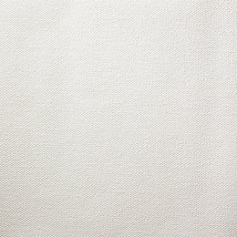 Graham & Brown Superfresco White Bobbles Paintable Wallpaper