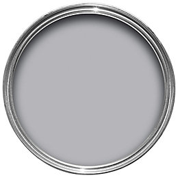 Hammerite Silver Gloss Metal Paint 250 ml