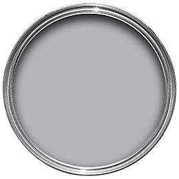 Hammerite Silver Gloss Metal paint 750 ml