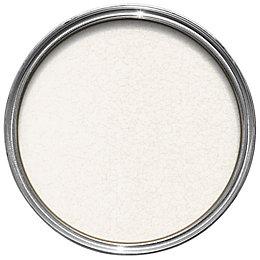 Hammerite White Hammered Effect Metal Paint 250 ml
