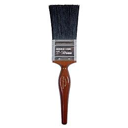 "Hamilton Perfection Satin Tipped Paint Brush (W)2"""