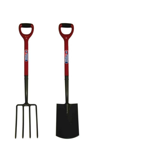 Diy tools equipment diy supplies for Garden hand tools names
