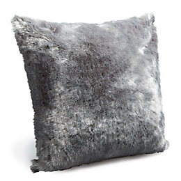 Clarice Concrete Cushion