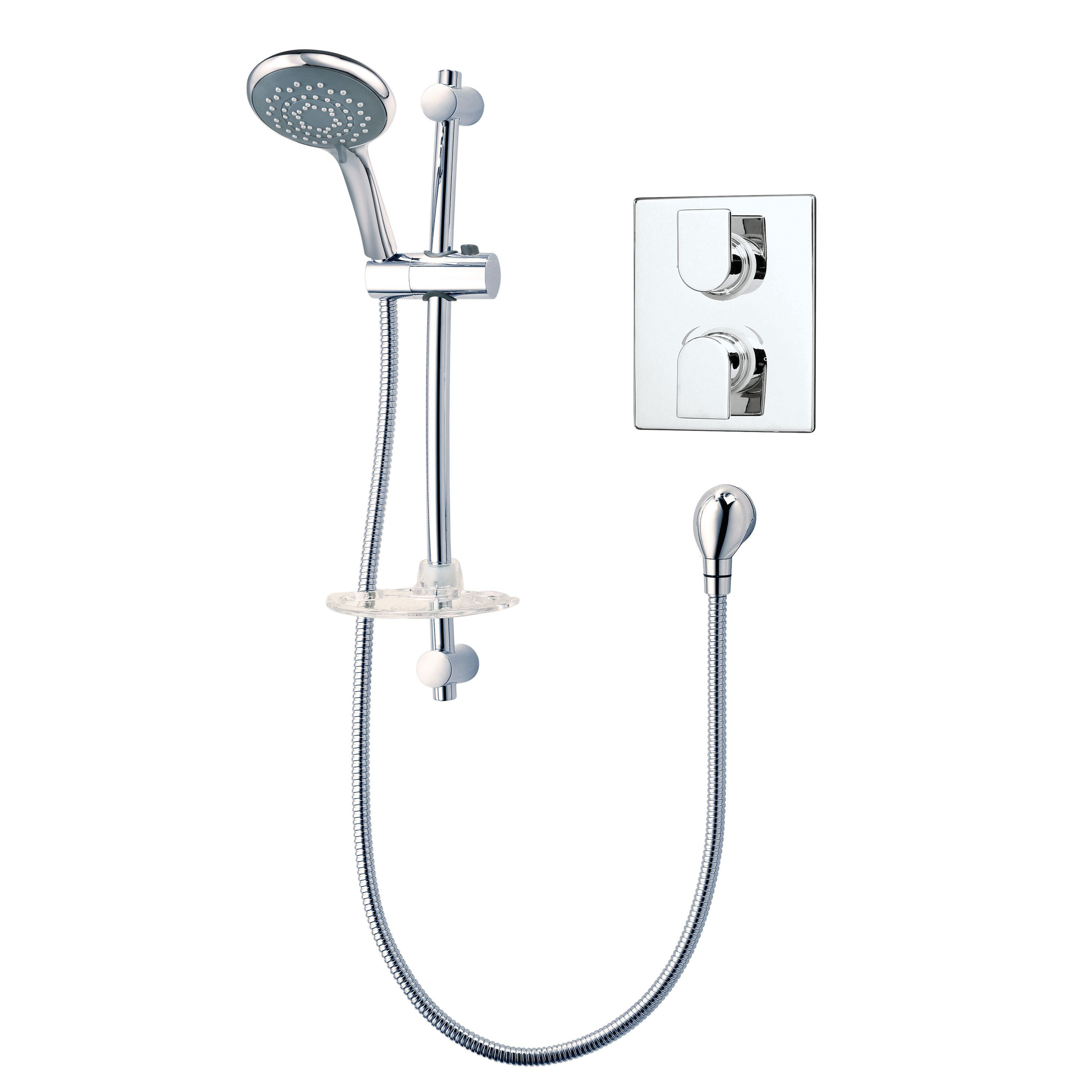 B And Q Bathrooms Suites. Image Result For B And Q Bathrooms Suites